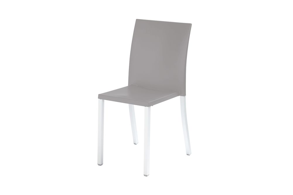 https://res.cloudinary.com/clippings/image/upload/t_big/dpr_auto,f_auto,w_auto/v1543992655/products/liberty-dining-chair-set-of-8-gaber-eurolinea-clippings-11125753.jpg