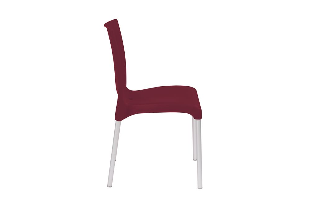 https://res.cloudinary.com/clippings/image/upload/t_big/dpr_auto,f_auto,w_auto/v1544003595/products/maya-dining-chair-set-of-15-gaber-eurolinea-clippings-11125800.jpg