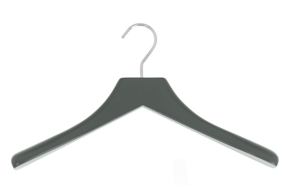 https://res.cloudinary.com/clippings/image/upload/t_big/dpr_auto,f_auto,w_auto/v1544003970/products/0112-coat-hanger-set-of-4-sch%C3%B6nbuch-apartment-8-clippings-11125823.jpg