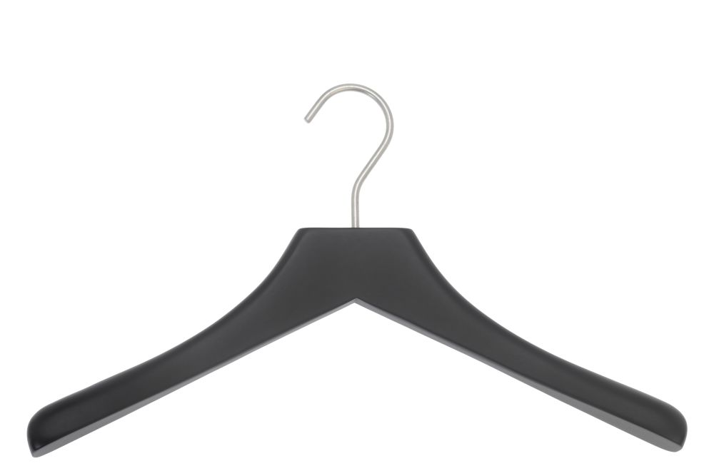 https://res.cloudinary.com/clippings/image/upload/t_big/dpr_auto,f_auto,w_auto/v1544004078/products/0112-coat-hanger-set-of-4-sch%C3%B6nbuch-apartment-8-clippings-11125839.jpg