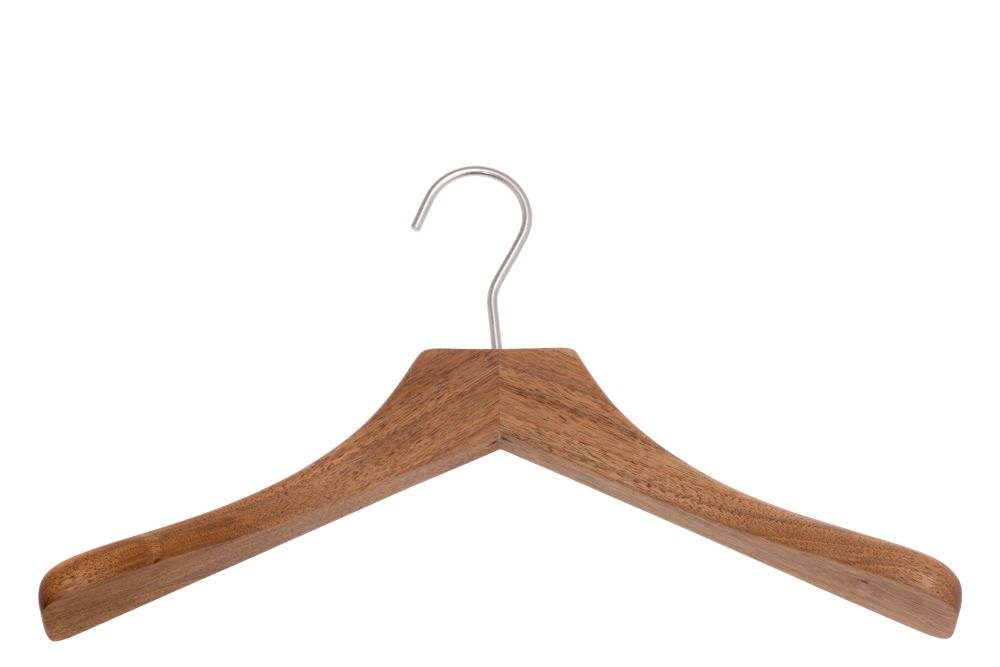 https://res.cloudinary.com/clippings/image/upload/t_big/dpr_auto,f_auto,w_auto/v1544004120/products/0112-coat-hanger-set-of-4-sch%C3%B6nbuch-apartment-8-clippings-11125841.jpg