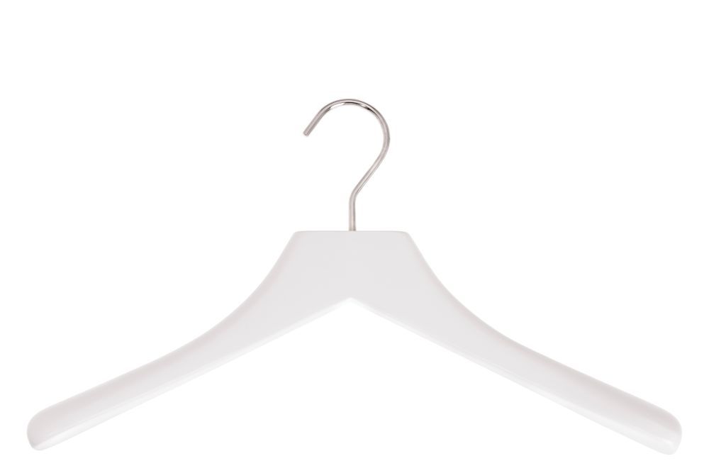 https://res.cloudinary.com/clippings/image/upload/t_big/dpr_auto,f_auto,w_auto/v1544004146/products/0112-coat-hanger-set-of-4-sch%C3%B6nbuch-apartment-8-clippings-11125847.jpg