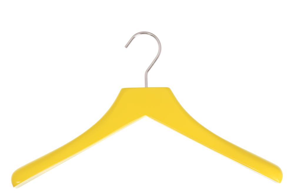 https://res.cloudinary.com/clippings/image/upload/t_big/dpr_auto,f_auto,w_auto/v1544004275/products/0112-coat-hanger-set-of-4-sch%C3%B6nbuch-apartment-8-clippings-11125855.jpg