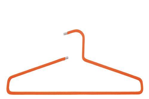 0117 Coat Hanger - Set of 4 by Schönbuch