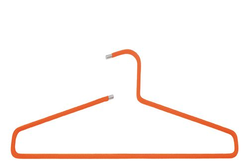 https://res.cloudinary.com/clippings/image/upload/t_big/dpr_auto,f_auto,w_auto/v1544013217/products/0117-coat-hanger-set-of-4-sch%C3%B6nbuch-jehs-laub-clippings-11125939.jpg