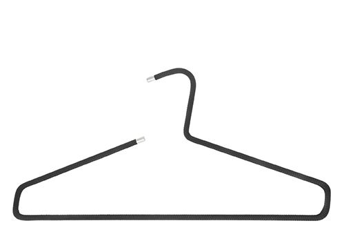 https://res.cloudinary.com/clippings/image/upload/t_big/dpr_auto,f_auto,w_auto/v1544013219/products/0117-coat-hanger-set-of-4-sch%C3%B6nbuch-jehs-laub-clippings-11125940.jpg