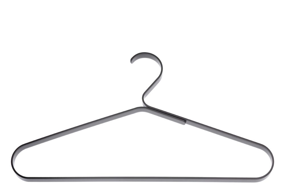https://res.cloudinary.com/clippings/image/upload/t_big/dpr_auto,f_auto,w_auto/v1544013393/products/0118-coat-hanger-set-of-4-sch%C3%B6nbuch-studio-taschide-clippings-11125947.jpg