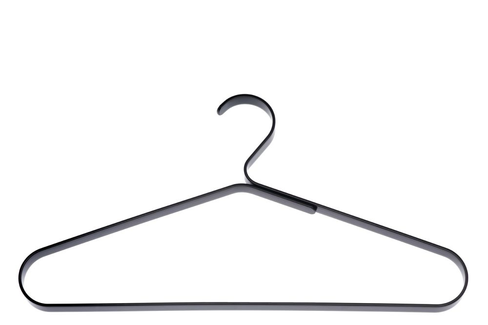 https://res.cloudinary.com/clippings/image/upload/t_big/dpr_auto,f_auto,w_auto/v1544013396/products/0118-coat-hanger-set-of-4-sch%C3%B6nbuch-studio-taschide-clippings-11125949.jpg