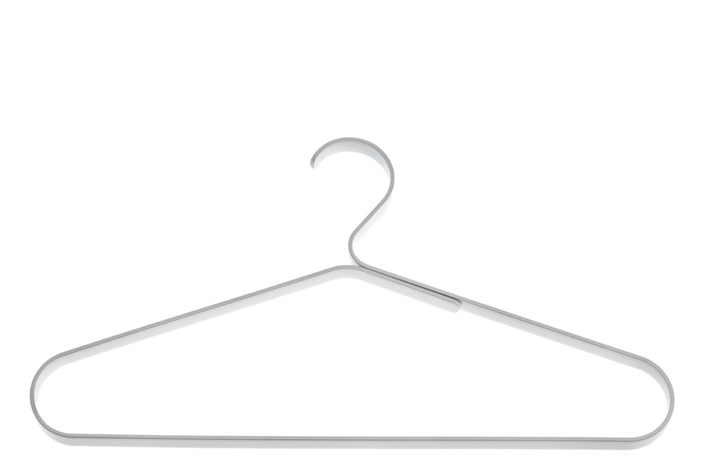 https://res.cloudinary.com/clippings/image/upload/t_big/dpr_auto,f_auto,w_auto/v1544013396/products/0118-coat-hanger-set-of-4-sch%C3%B6nbuch-studio-taschide-clippings-11125950.jpg