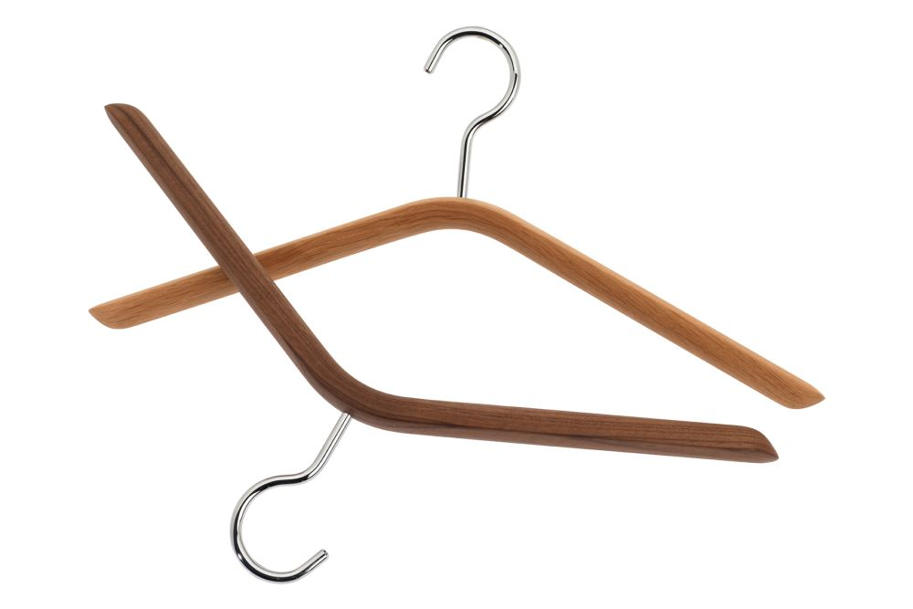 https://res.cloudinary.com/clippings/image/upload/t_big/dpr_auto,f_auto,w_auto/v1544016236/products/0121-coat-hanger-set-of-4-sch%C3%B6nbuch-klaus-nolting-clippings-11125987.jpg