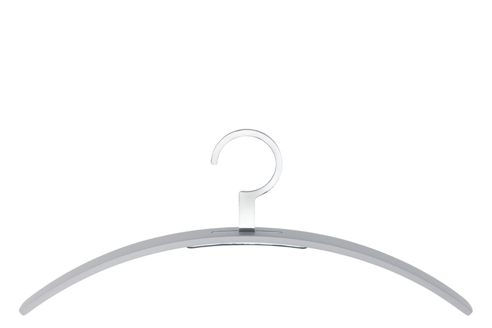 https://res.cloudinary.com/clippings/image/upload/t_big/dpr_auto,f_auto,w_auto/v1544018768/products/0130-coat-hanger-set-of-4-sch%C3%B6nbuch-molldesign-clippings-11126021.jpg