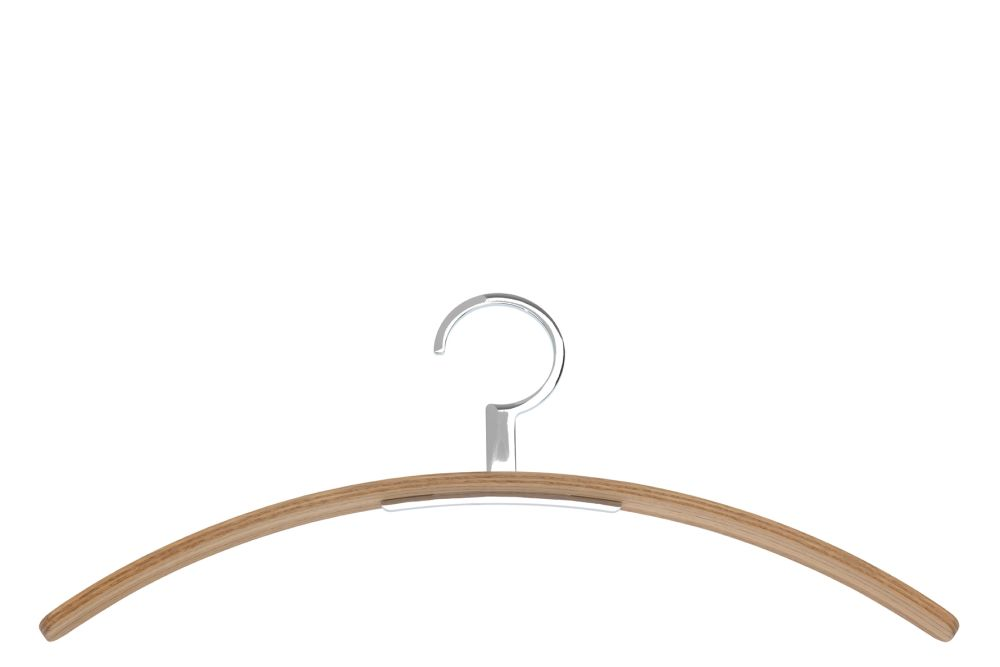 https://res.cloudinary.com/clippings/image/upload/t_big/dpr_auto,f_auto,w_auto/v1544018770/products/0130-coat-hanger-set-of-4-sch%C3%B6nbuch-molldesign-clippings-11126022.jpg