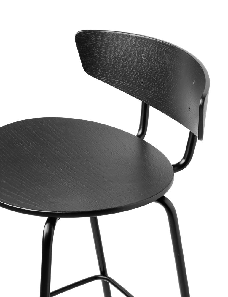 High,ferm LIVING,Stools,chair,furniture,iron,table