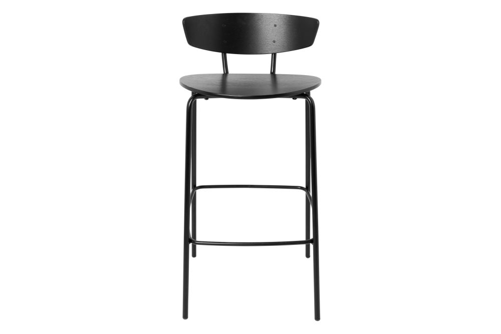 https://res.cloudinary.com/clippings/image/upload/t_big/dpr_auto,f_auto,w_auto/v1544022449/products/herman-bar-chair-ferm-living-herman-studio-clippings-11126093.jpg