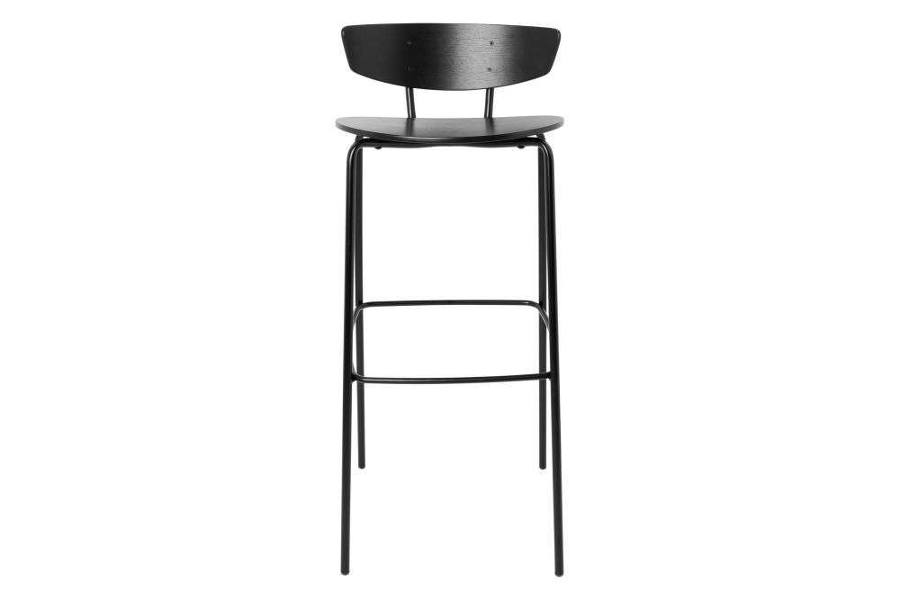 High,ferm LIVING,Stools,bar stool,furniture,stool,table