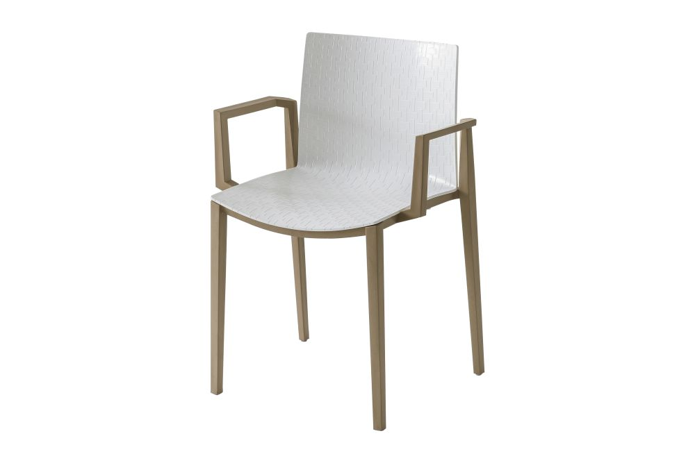 https://res.cloudinary.com/clippings/image/upload/t_big/dpr_auto,f_auto,w_auto/v1544072526/products/clipperton-b-chair-with-armrests-set-of-8-gaber-marc-sadler-clippings-11126159.jpg