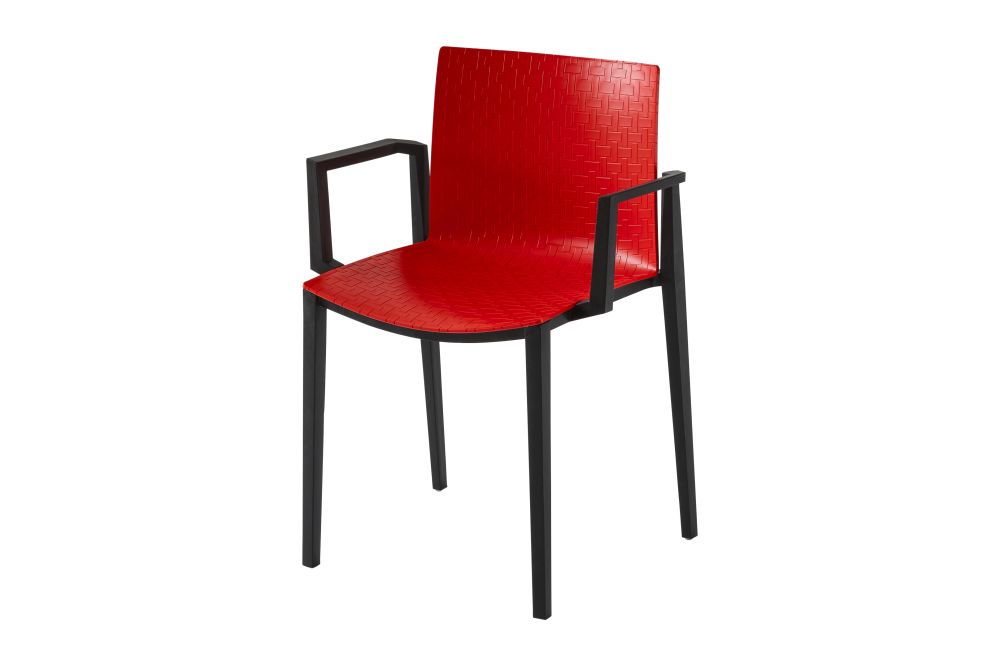 https://res.cloudinary.com/clippings/image/upload/t_big/dpr_auto,f_auto,w_auto/v1544072585/products/clipperton-b-chair-with-armrests-set-of-8-gaber-marc-sadler-clippings-11126161.jpg
