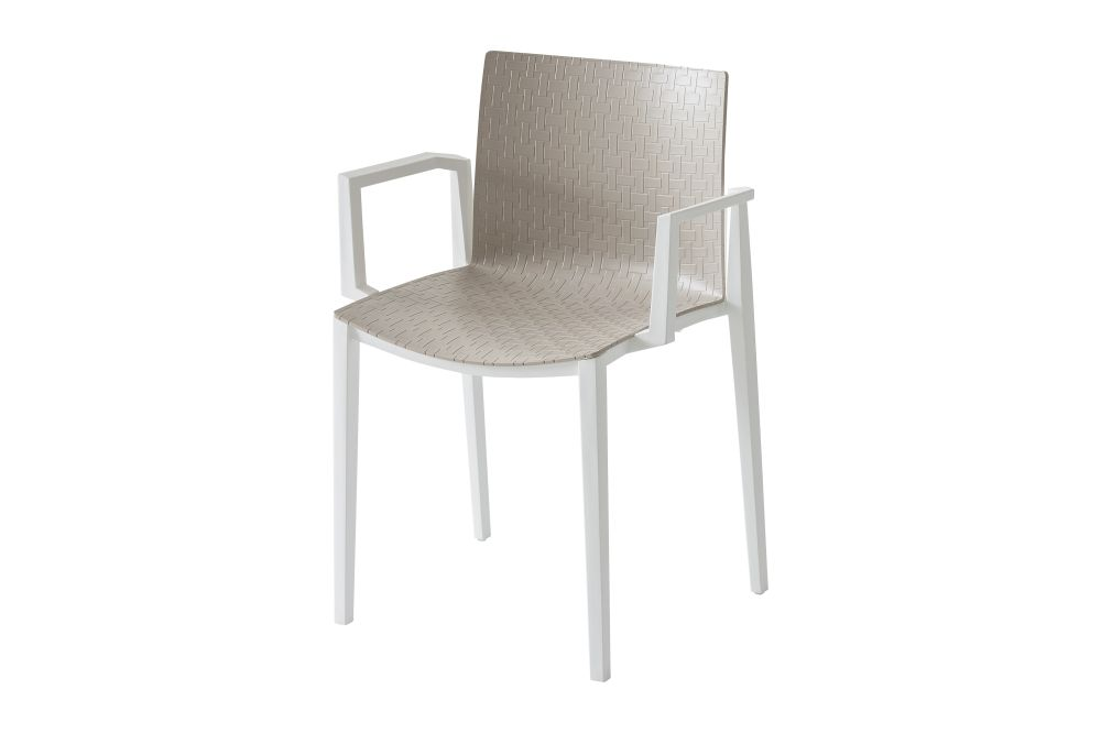 https://res.cloudinary.com/clippings/image/upload/t_big/dpr_auto,f_auto,w_auto/v1544072608/products/clipperton-b-chair-with-armrests-set-of-8-00-white-white-painted-metal-gaber-marc-sadler-clippings-11125382.jpg
