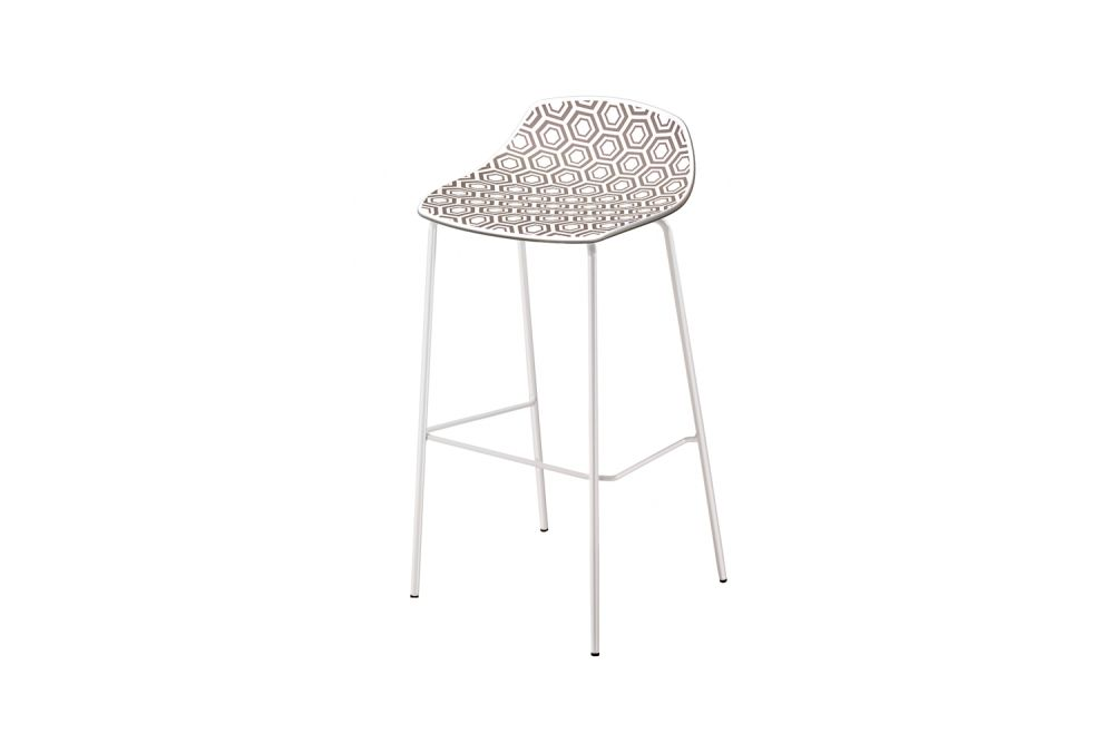 https://res.cloudinary.com/clippings/image/upload/t_big/dpr_auto,f_auto,w_auto/v1544080375/products/alhambra-77-bar-stool-set-of-8-gaber-stefano-sandon%C3%A0-clippings-11126206.jpg