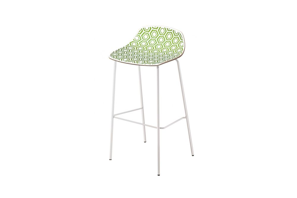 https://res.cloudinary.com/clippings/image/upload/t_big/dpr_auto,f_auto,w_auto/v1544080375/products/alhambra-77-bar-stool-set-of-8-gaber-stefano-sandon%C3%A0-clippings-11126207.jpg