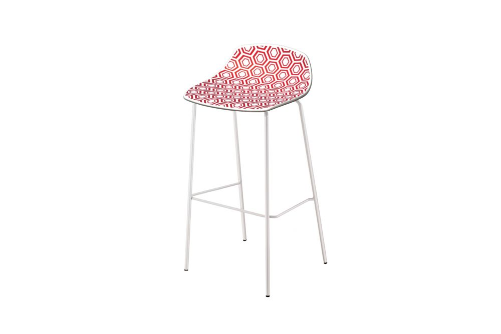 https://res.cloudinary.com/clippings/image/upload/t_big/dpr_auto,f_auto,w_auto/v1544080375/products/alhambra-77-bar-stool-set-of-8-gaber-stefano-sandon%C3%A0-clippings-11126208.jpg