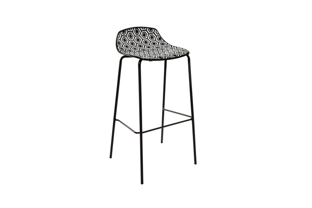 https://res.cloudinary.com/clippings/image/upload/t_big/dpr_auto,f_auto,w_auto/v1544081089/products/alhambra-67-bar-stool-set-of-8-gaber-stefano-sandon%C3%A0-clippings-11126210.jpg