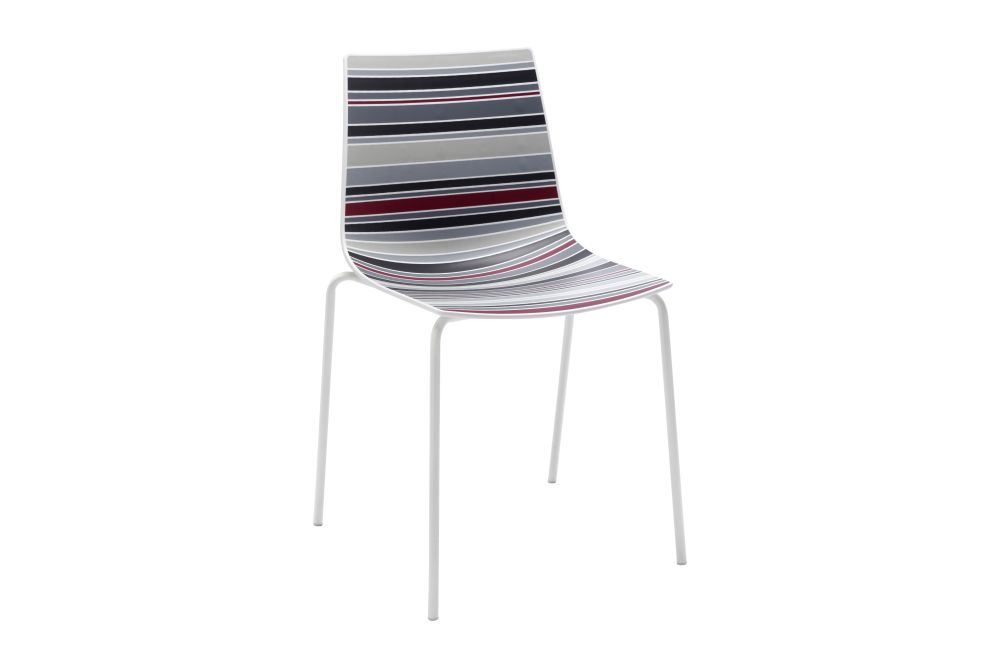 https://res.cloudinary.com/clippings/image/upload/t_big/dpr_auto,f_auto,w_auto/v1544082823/products/colorfive-na-chair-set-of-4-gaber-stefano-sandon%C3%A0-clippings-11126225.jpg