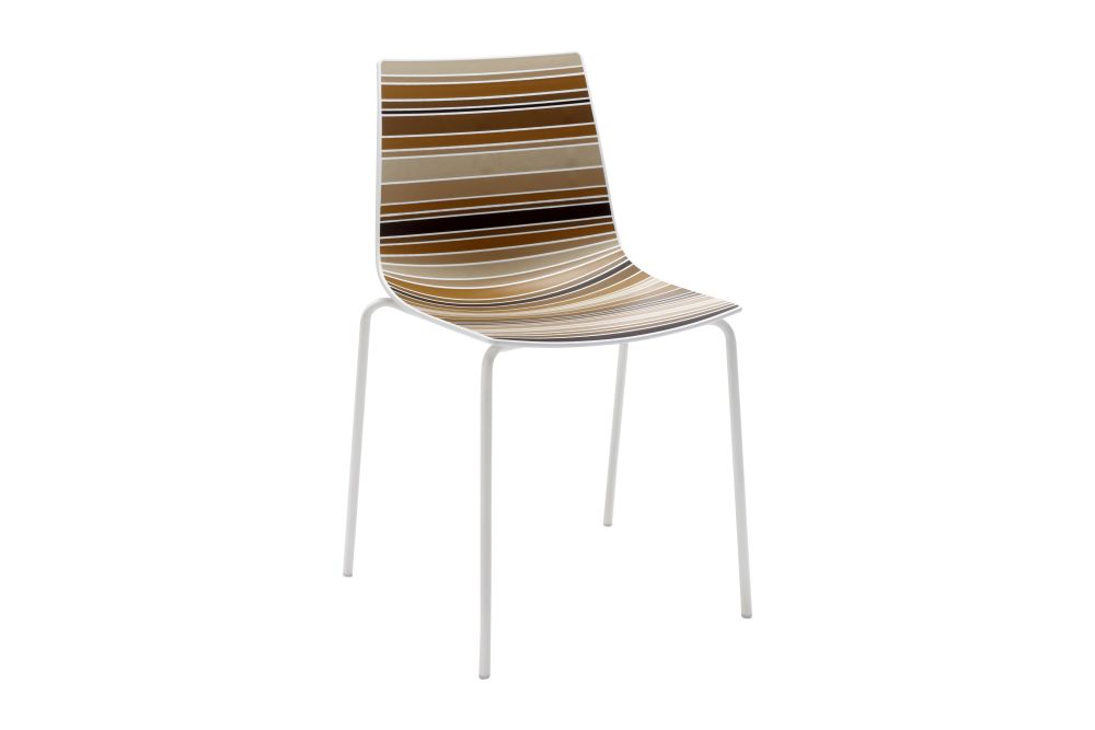 https://res.cloudinary.com/clippings/image/upload/t_big/dpr_auto,f_auto,w_auto/v1544082823/products/colorfive-na-chair-set-of-4-gaber-stefano-sandon%C3%A0-clippings-11126227.jpg