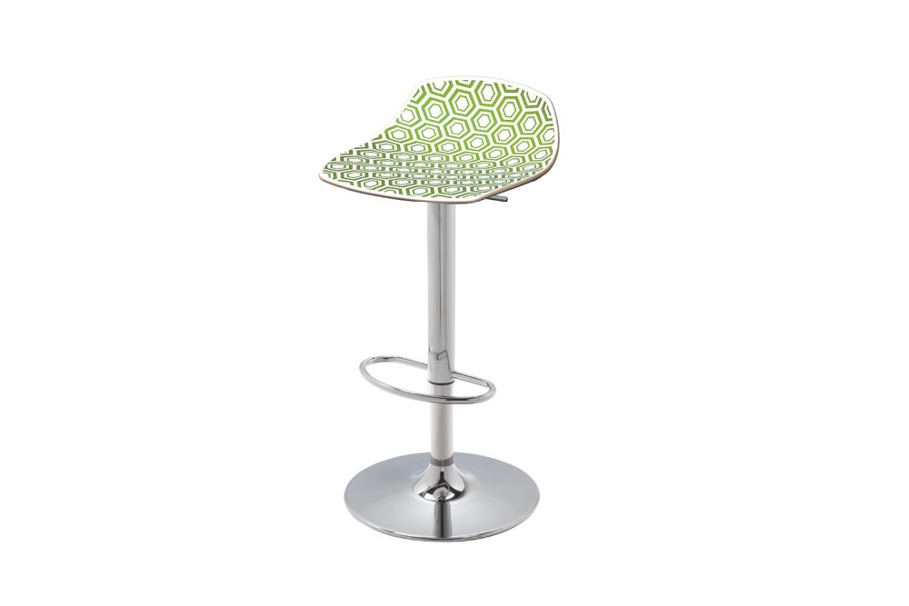 https://res.cloudinary.com/clippings/image/upload/t_big/dpr_auto,f_auto,w_auto/v1544083813/products/alhambra-97av-bar-stool-set-of-3-gaber-stefano-sandon%C3%A0-clippings-11126236.jpg