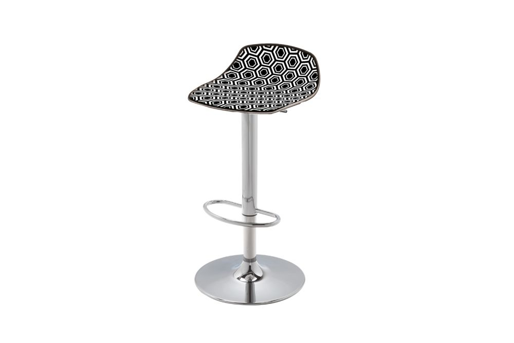 https://res.cloudinary.com/clippings/image/upload/t_big/dpr_auto,f_auto,w_auto/v1544083817/products/alhambra-97av-bar-stool-set-of-3-gaber-stefano-sandon%C3%A0-clippings-11126237.jpg