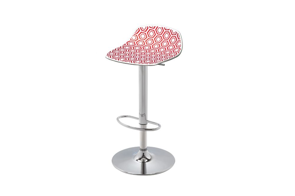 https://res.cloudinary.com/clippings/image/upload/t_big/dpr_auto,f_auto,w_auto/v1544083818/products/alhambra-97av-bar-stool-set-of-3-gaber-stefano-sandon%C3%A0-clippings-11126238.jpg