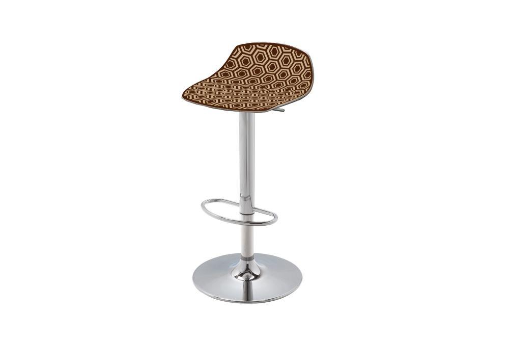 00/04,Gaber,Stools,bar stool,furniture,stool