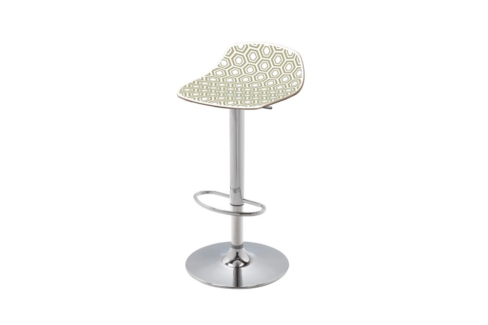 https://res.cloudinary.com/clippings/image/upload/t_big/dpr_auto,f_auto,w_auto/v1544083818/products/alhambra-97av-bar-stool-set-of-3-gaber-stefano-sandon%C3%A0-clippings-11126240.jpg