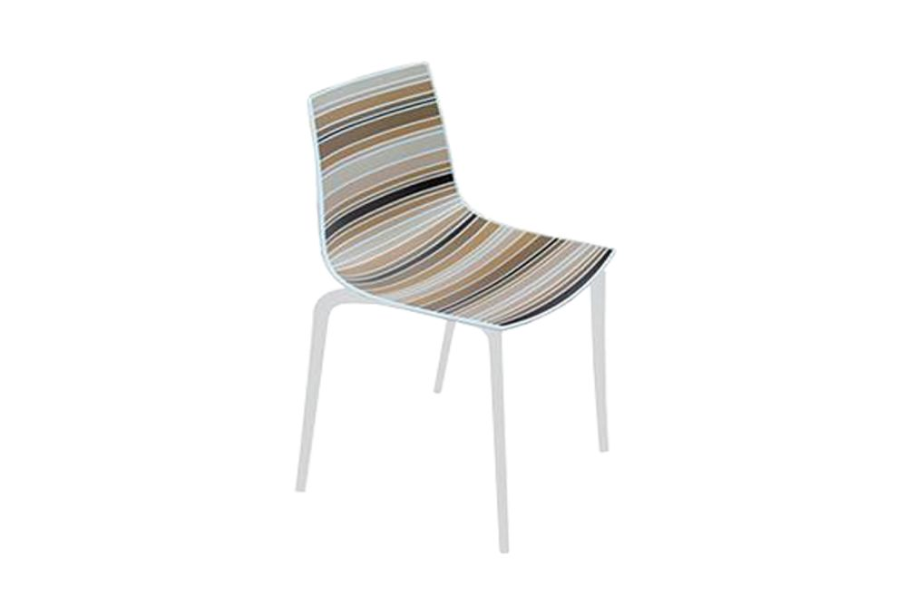 Colorfive Shell Colour 1,Gaber,Breakout & Cafe Chairs,beige,chair,furniture,plywood,wood