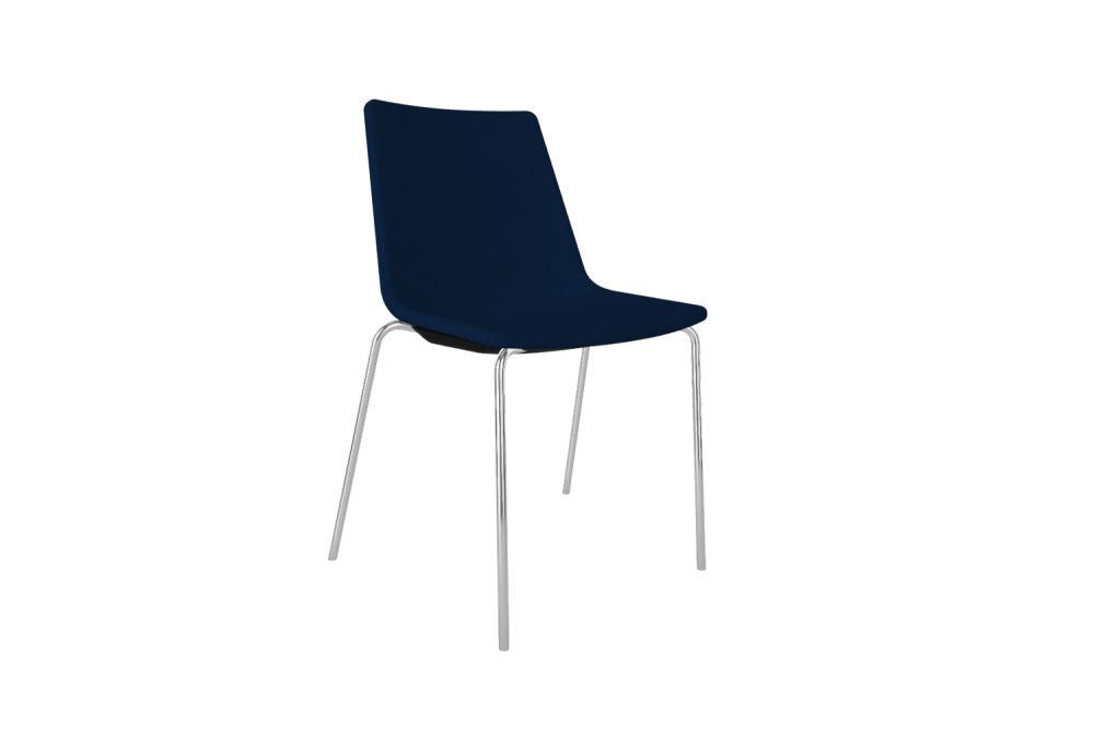 https://res.cloudinary.com/clippings/image/upload/t_big/dpr_auto,f_auto,w_auto/v1544088494/products/akami-na-upholstered-dining-chair-set-of-4-gaber-stefano-sandon%C3%A0-clippings-11126271.jpg
