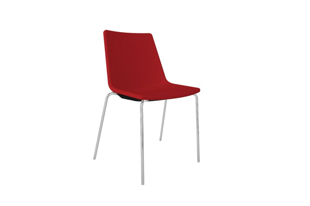 https://res.cloudinary.com/clippings/image/upload/t_big/dpr_auto,f_auto,w_auto/v1544088497/products/akami-na-upholstered-dining-chair-set-of-4-gaber-stefano-sandon%C3%A0-clippings-11126273.jpg