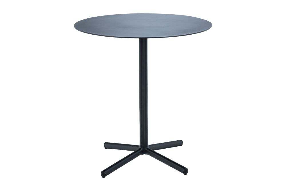 HOUE,Outdoor Tables,end table,furniture,outdoor table,table