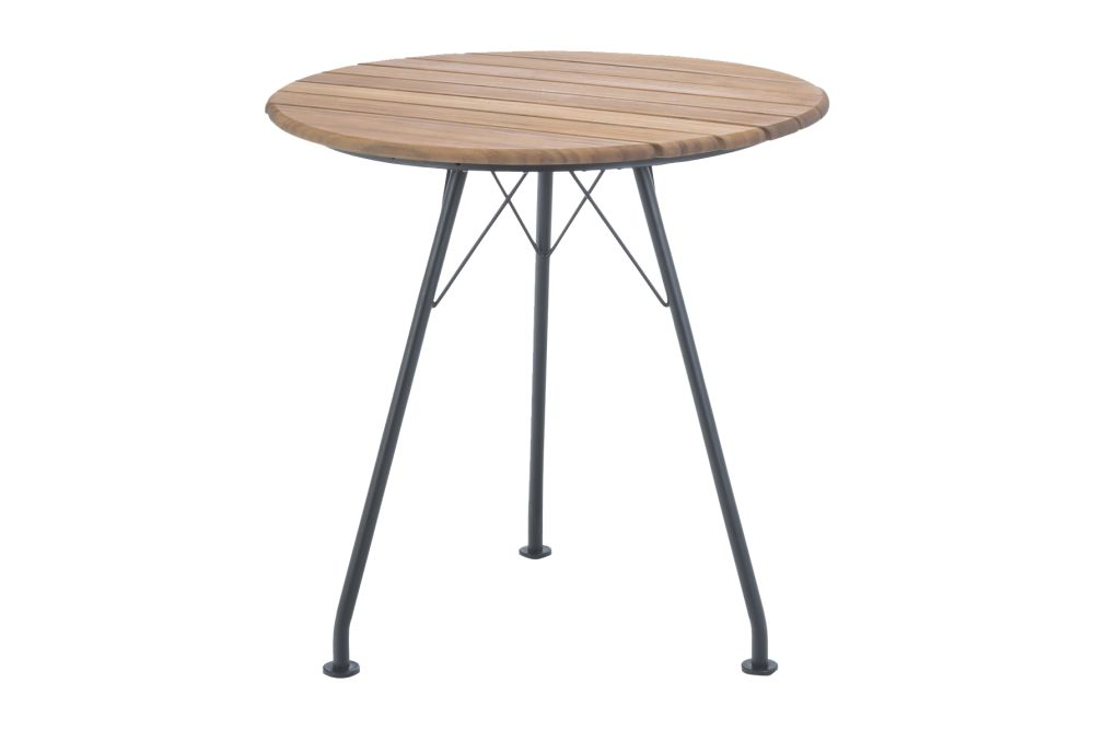 https://res.cloudinary.com/clippings/image/upload/t_big/dpr_auto,f_auto,w_auto/v1544092542/products/circum-cafe-round-table-houe-henrik-pedersen-clippings-11126324.jpg
