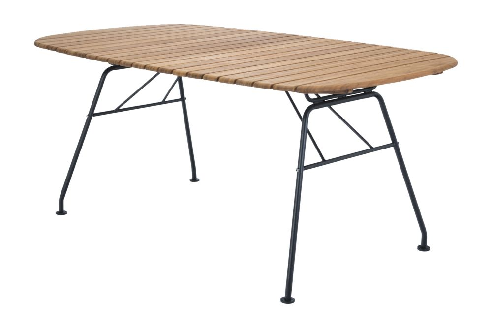 HOUE,Outdoor Tables,coffee table,furniture,outdoor furniture,outdoor table,plywood,rectangle,table
