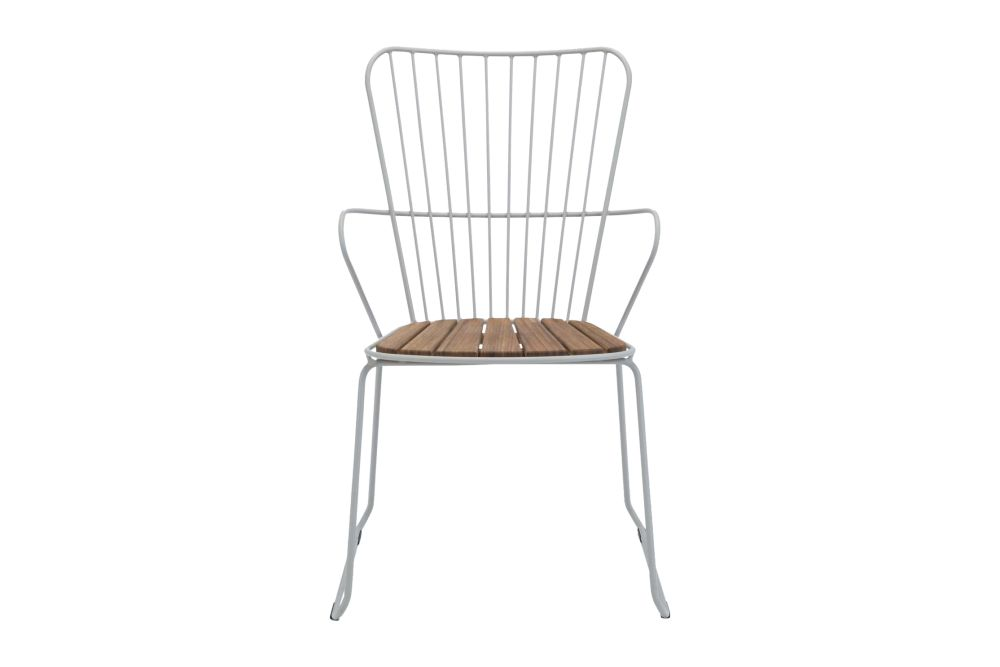 https://res.cloudinary.com/clippings/image/upload/t_big/dpr_auto,f_auto,w_auto/v1544093364/products/paon-dining-chair-houe-henrik-pedersen-clippings-11126377.jpg
