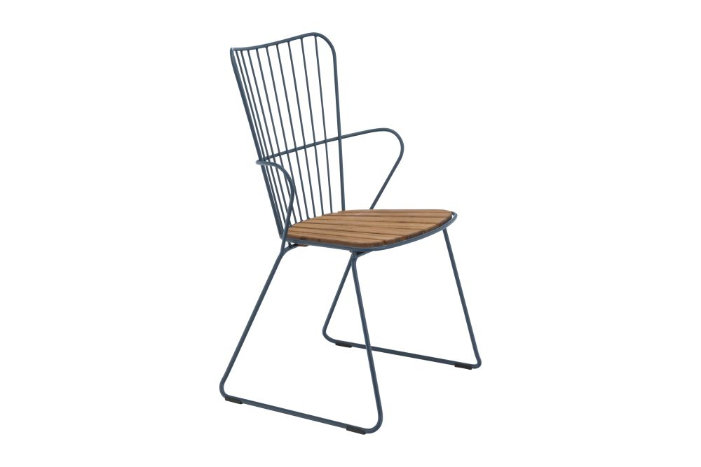 https://res.cloudinary.com/clippings/image/upload/t_big/dpr_auto,f_auto,w_auto/v1544093369/products/paon-dining-chair-houe-henrik-pedersen-clippings-11126379.jpg