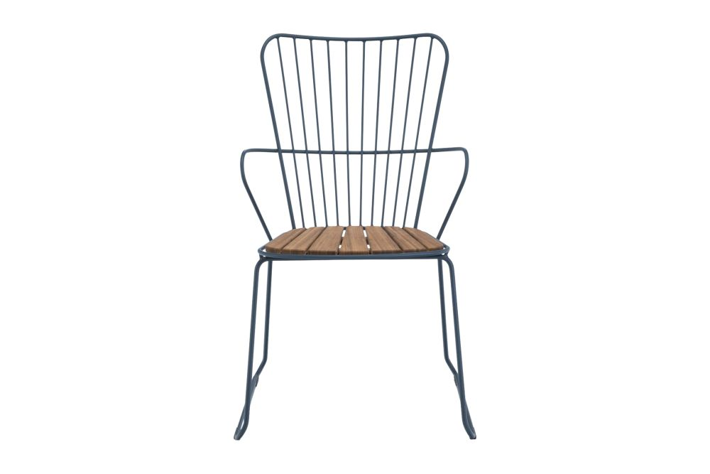 https://res.cloudinary.com/clippings/image/upload/t_big/dpr_auto,f_auto,w_auto/v1544093375/products/paon-dining-chair-houe-henrik-pedersen-clippings-11126380.jpg