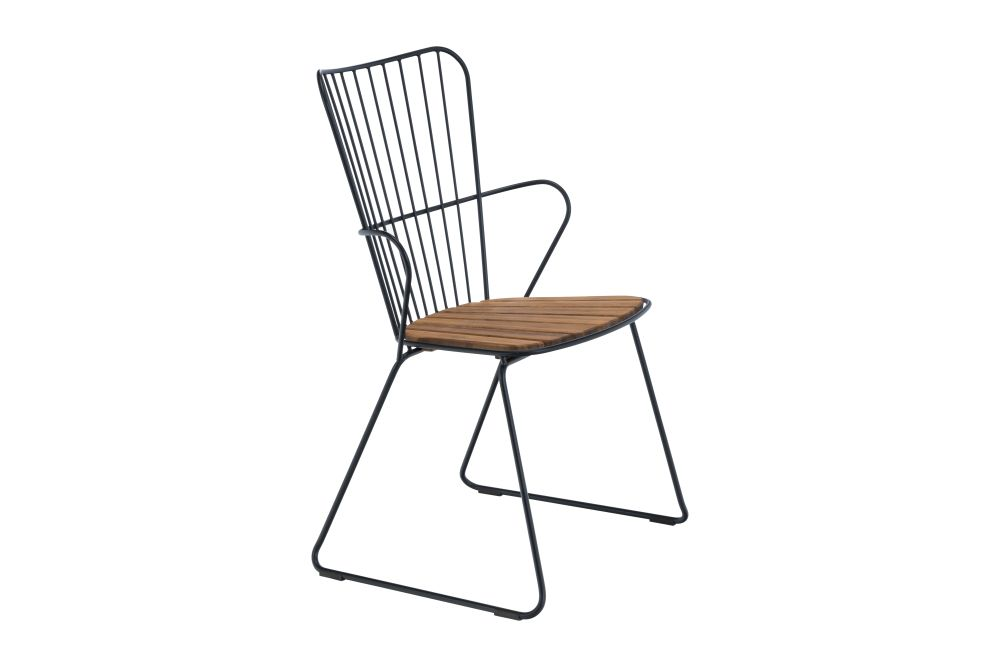 https://res.cloudinary.com/clippings/image/upload/t_big/dpr_auto,f_auto,w_auto/v1544093387/products/paon-dining-chair-houe-henrik-pedersen-clippings-11126382.jpg