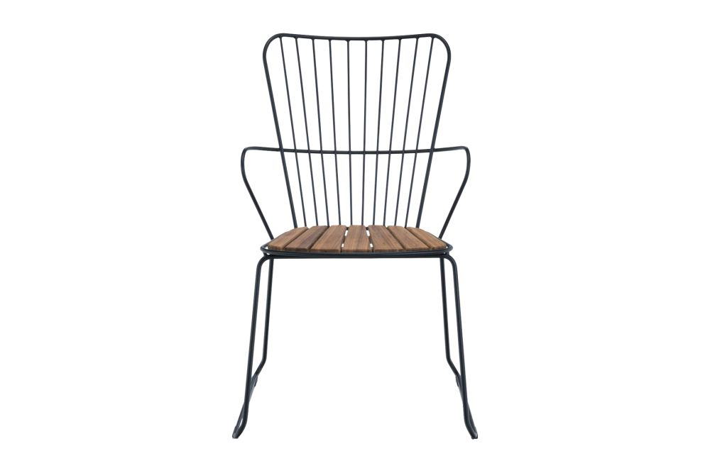 https://res.cloudinary.com/clippings/image/upload/t_big/dpr_auto,f_auto,w_auto/v1544093389/products/paon-dining-chair-houe-henrik-pedersen-clippings-11126383.jpg