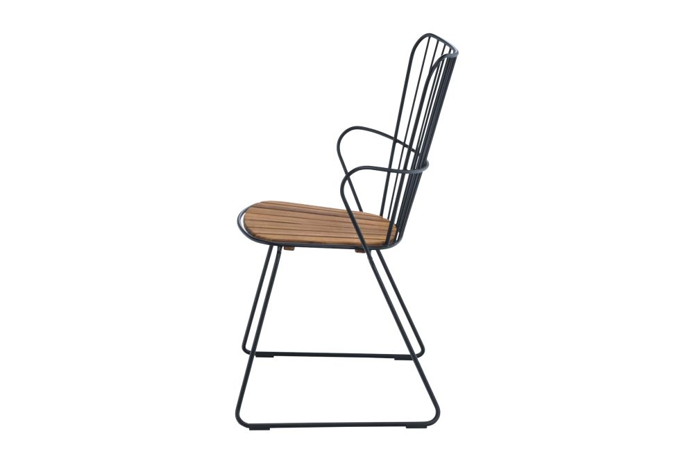 https://res.cloudinary.com/clippings/image/upload/t_big/dpr_auto,f_auto,w_auto/v1544093394/products/paon-dining-chair-houe-henrik-pedersen-clippings-11126384.jpg