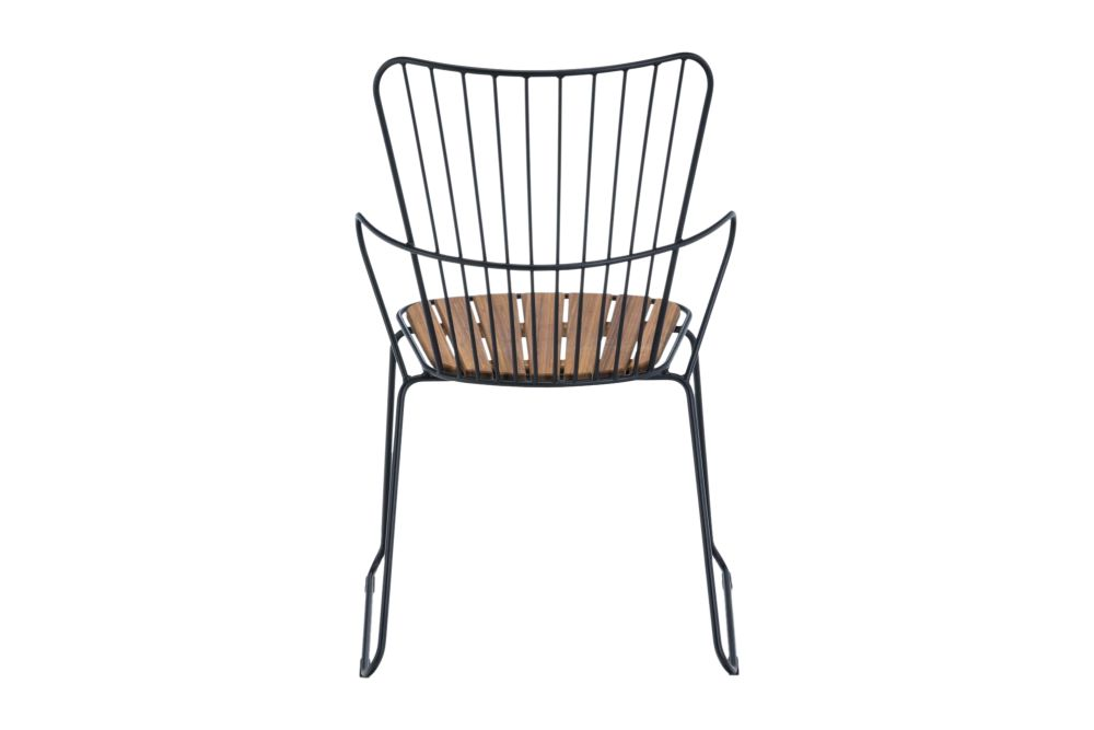 https://res.cloudinary.com/clippings/image/upload/t_big/dpr_auto,f_auto,w_auto/v1544093397/products/paon-dining-chair-houe-henrik-pedersen-clippings-11126385.jpg
