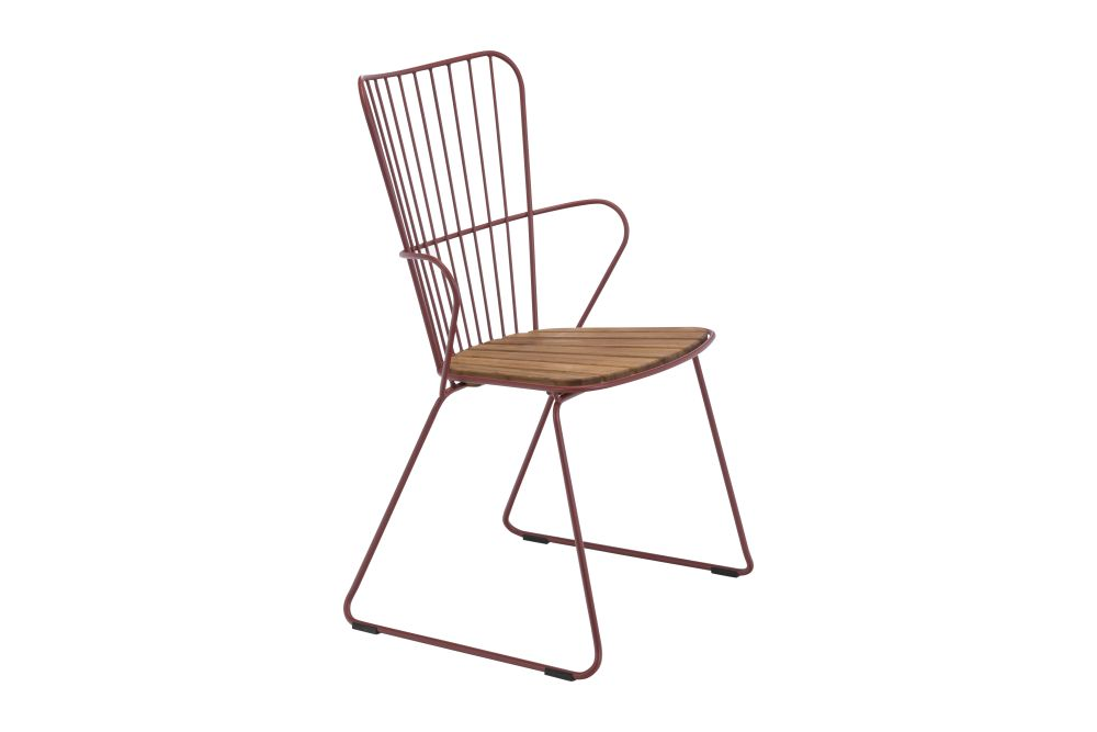 https://res.cloudinary.com/clippings/image/upload/t_big/dpr_auto,f_auto,w_auto/v1544093402/products/paon-dining-chair-houe-henrik-pedersen-clippings-11126388.jpg