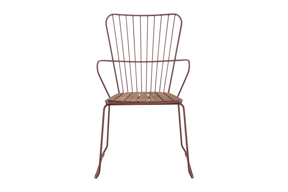 https://res.cloudinary.com/clippings/image/upload/t_big/dpr_auto,f_auto,w_auto/v1544093405/products/paon-dining-chair-houe-henrik-pedersen-clippings-11126389.jpg