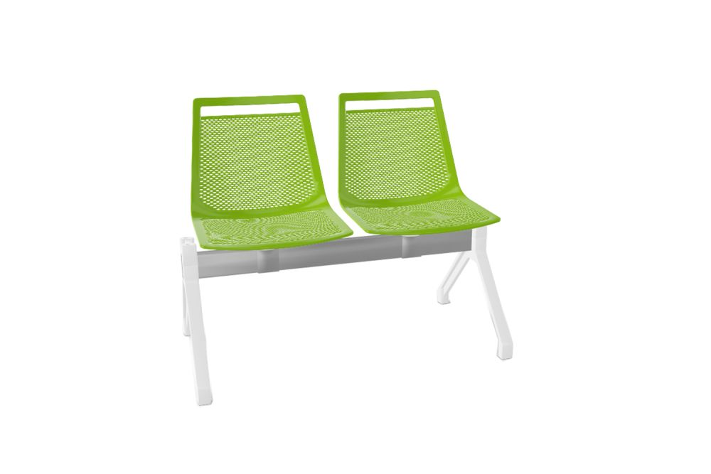 00 White, 00 White, 2,Gaber,Breakout & Cafe Chairs,chair,furniture,green,outdoor furniture