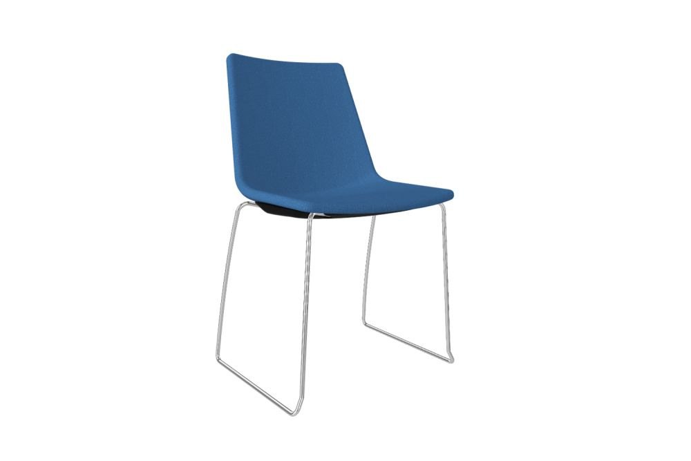 https://res.cloudinary.com/clippings/image/upload/t_big/dpr_auto,f_auto,w_auto/v1544094952/products/akami-s-upholstered-sled-chair-set-of-4-gaber-stefano-sandon%C3%A0-clippings-11126411.jpg